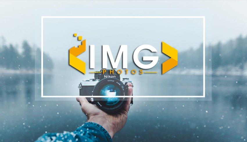 IMG.Photos_1
